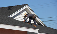 Roof Repair in Atlanta GA Roofing Repair in Atlanta STATE%