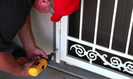 Security Door Installation in Atlanta GA Install Security Doors in Atlanta STATE%