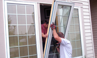 Window Replacement Services in Atlanta GA Window Replacement in Atlanta STATE% Replace Window in Atlanta GA