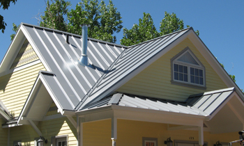 Metal Roofing In Atlanta GA Metal Roofing Services In In Atlanta GA Roofing  In In Atlanta