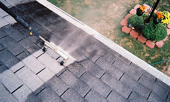 Roof Cleaning in Atlanta GA Roof Cleaning Services in Atlanta GA Roof Cleaning in GA Atlanta Clean the roof in Atlanta GA Roof Cleaner in Atlanta GA Roof Cleaner in GA Atlanta Quality Roof Cleaning in Atlanta GA Quality Roof Cleaning in GA Atlanta Professional Roof Cleaning in Atlanta GA Professional Roof Cleaning in GA Atlanta Roof Services in Atlanta GA Roof Services in GA Atlanta Roofing in Atlanta GA Roofing in GA Atlanta Clean the roof in Atlanta GA Cheap Roof Cleaning in Atlanta GA Cheap Roof Cleaning in GA Atlanta Estimates on Roof Cleaning in Atlanta GA Estimates in Roof Cleaning in GA Atlanta Free Estimates in Roof Cleaning in Atlanta GA Free Estimates in Roof Cleaning in GA Atlanta