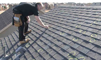 Roof Inspection in Atlanta GA Roof Inspection Services in  in Atlanta GA Roof Services in  in Atlanta GA Roofing in  in Atlanta GA
