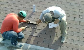 Delightful Roof Repair In Atlanta GA Roof Repair Services In Atlanta GA Quality Roof  Repair In Atlanta